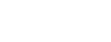 Maia Technology
