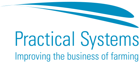 practical-systems-logo